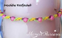 bracelet-bresilien-farfadet