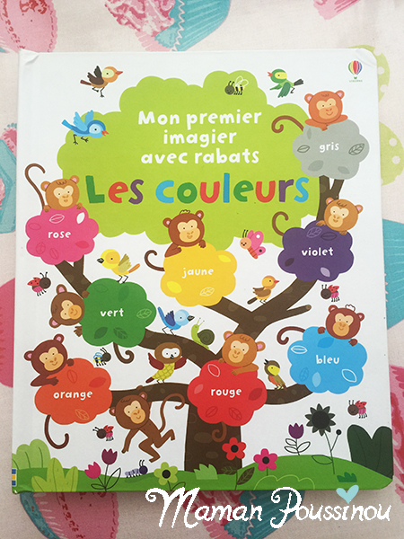 couleurs-livre-magique-rabats