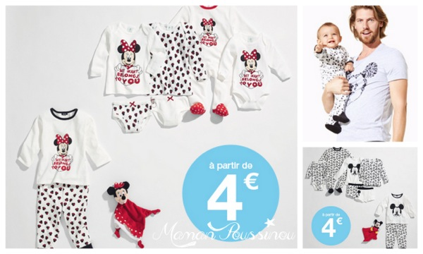 shopping-kiabi-mickey-minnie