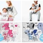 Sélection shopping Kiabi Mini-me