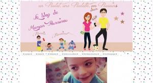Mon petit blog a 4 ans – Happy Bloggi'Birthday