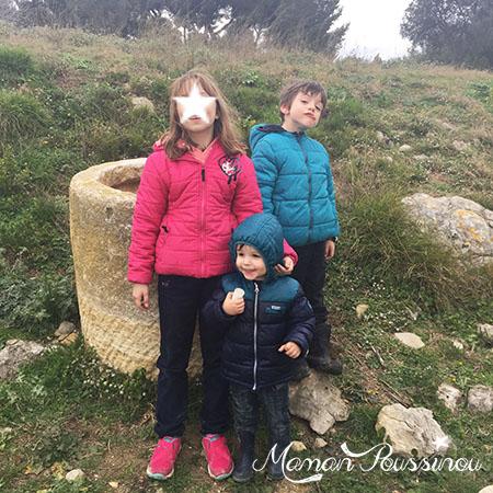 geocache3-martigues-figuerolles