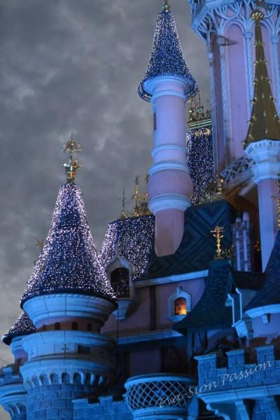 Disneyland, nous revoilà (bientôt) – Conseils, astuces, bons plans