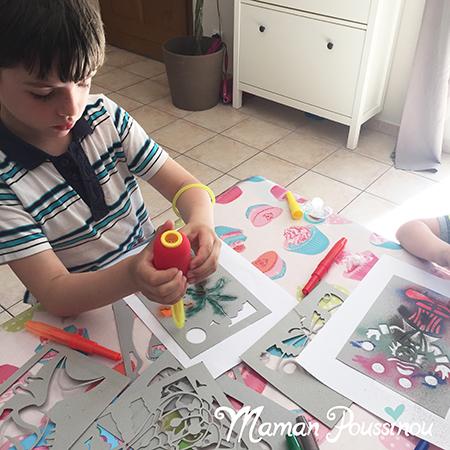 blopens-activite-enfant