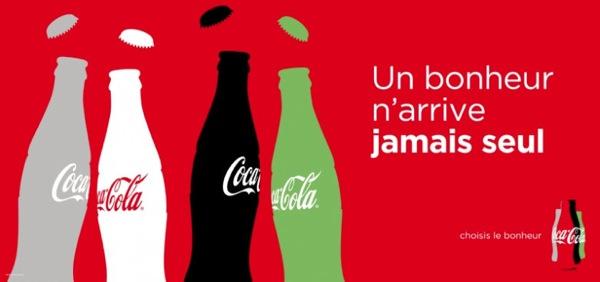bonheur-coca-cola