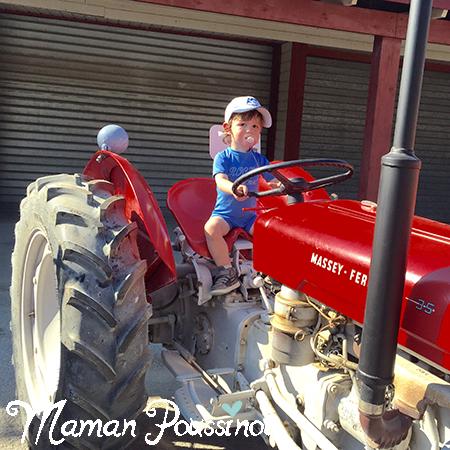 passion-tracteurs