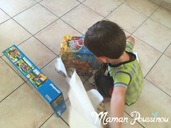 cadeau-3-ans-jeu-societe-adapte