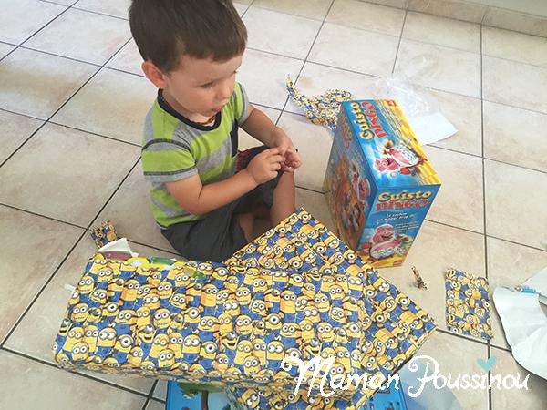 cadeau-3-ans-jeu-societe