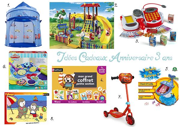 idees-cadeaux-anniversaire-3-ans