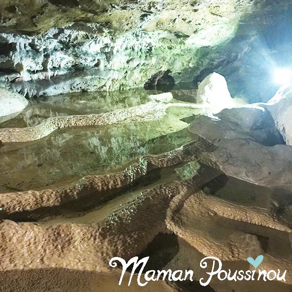 bassins-grottes-balme-isere