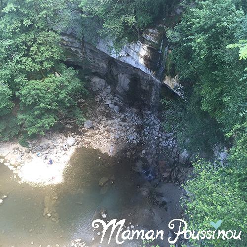 cascade-herisson-saut-gard-35m