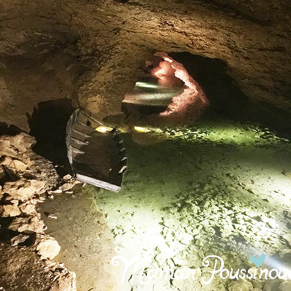lac-souterrain-grottes-balme-isere
