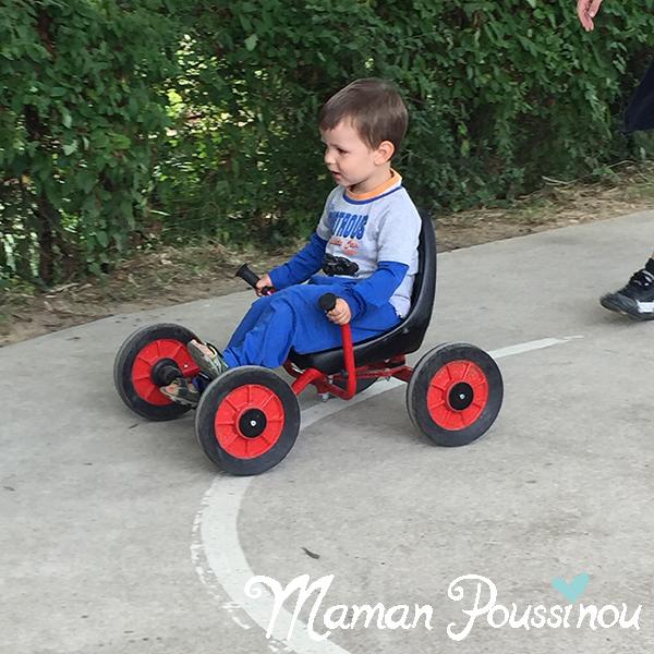 kart-pedale-petit-bois-sagy