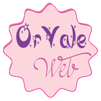 Orvale Web