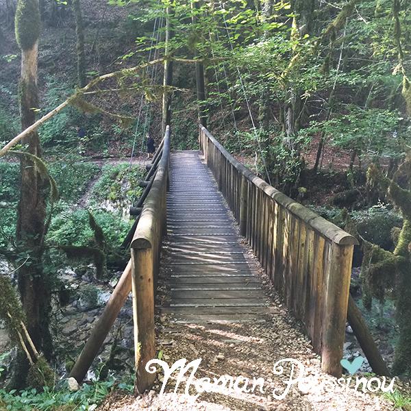 paysage-cascade-combes-jura-geocaching