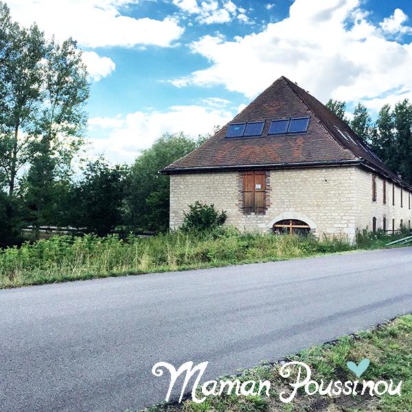 paysage-moulin-vincelles-bourgogne