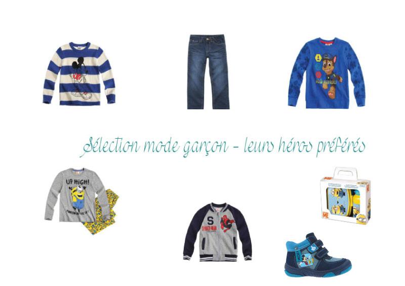 selection-mode-garcon-heros-preferes-lamaloli