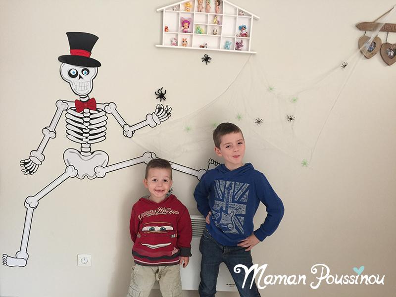 Poussinous-monstres-halloween