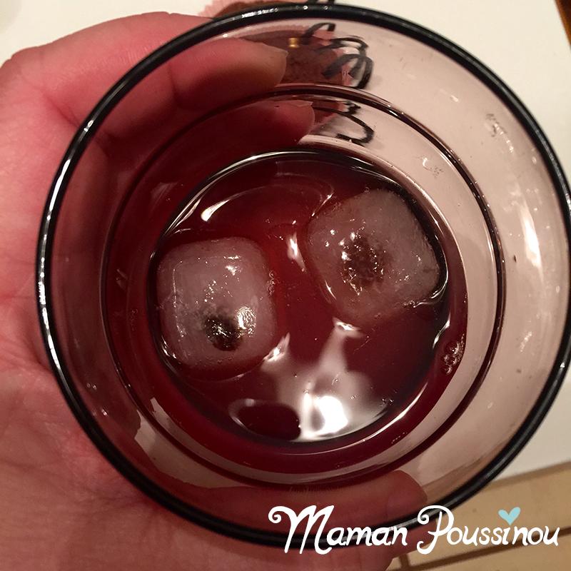 boisson-yeux-zombie-halloween