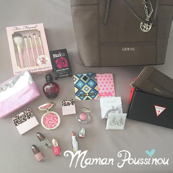 cadeaux-anniversaire-femme-32-ans