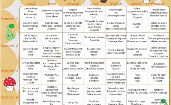 menus-sur-1-mois-novembre-visuel