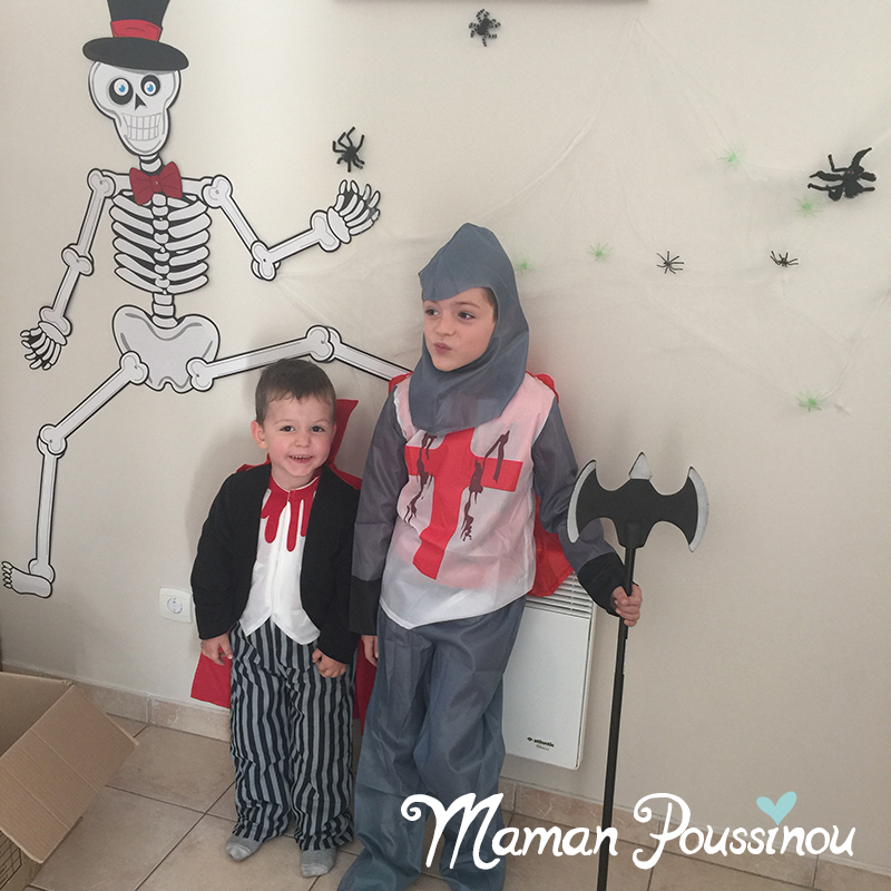 monstres-effrayants-halloween