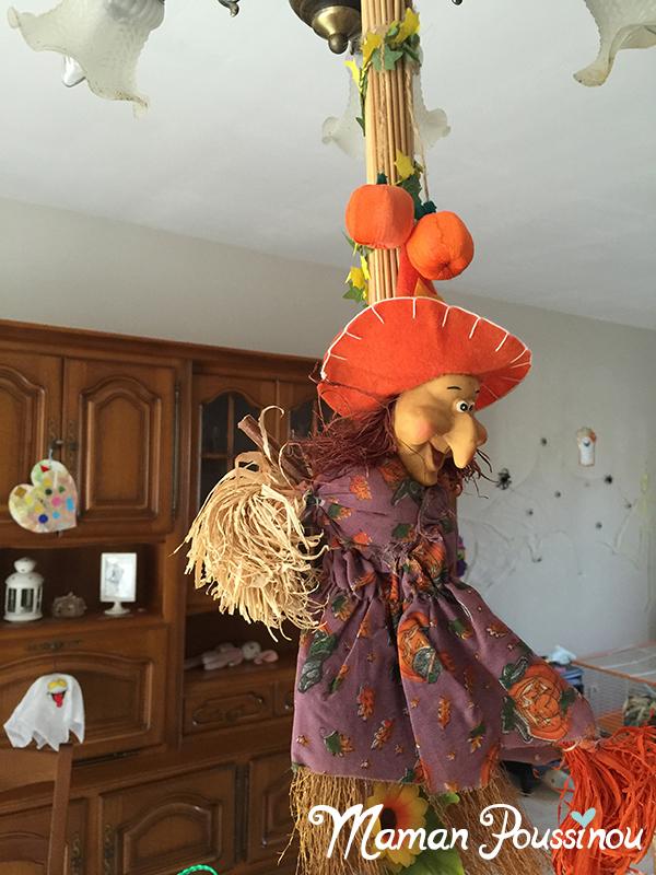 sorciere-halloween