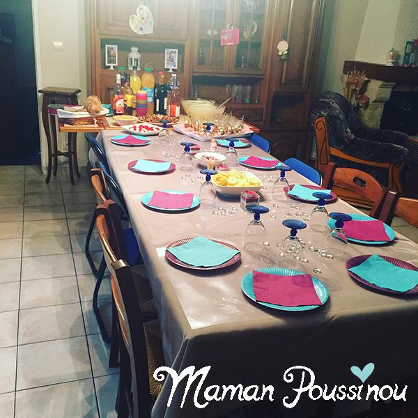 table-anniversaire-aperitif-dinatoire