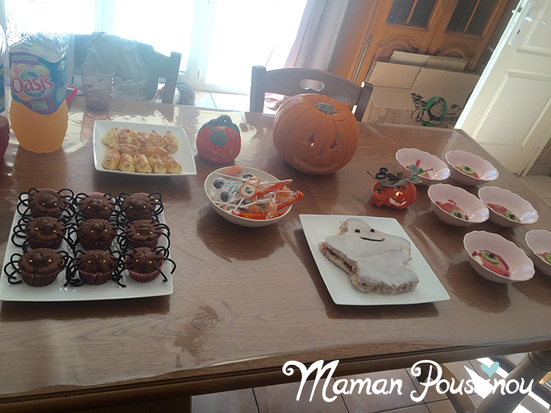 table-gouter-halloween