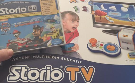 storio-tv