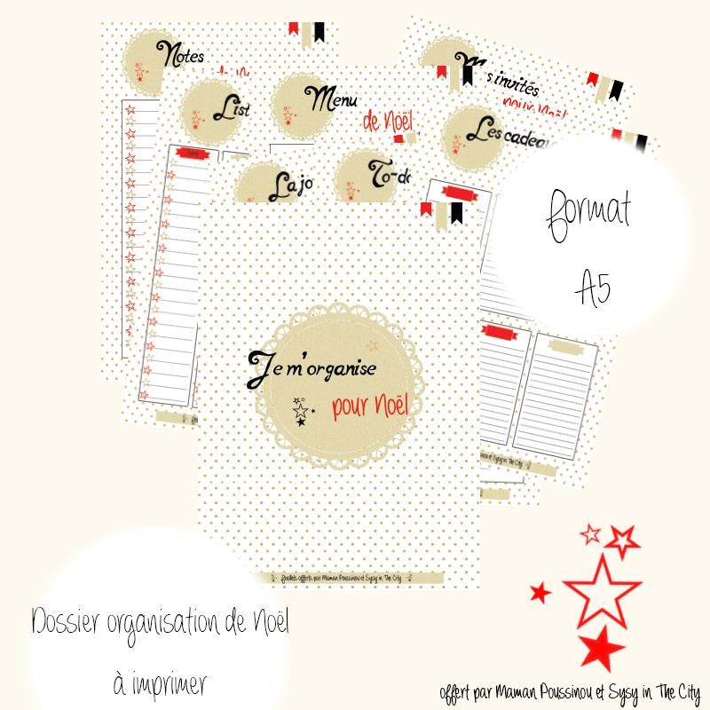 dossier-noel-A5