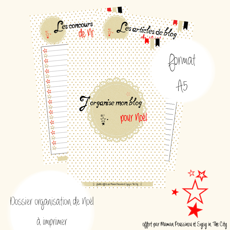 dossier-noel-blog-A5