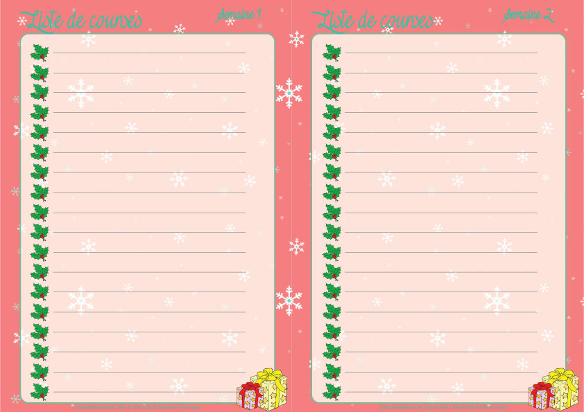 liste-courses-decembre-1-vue