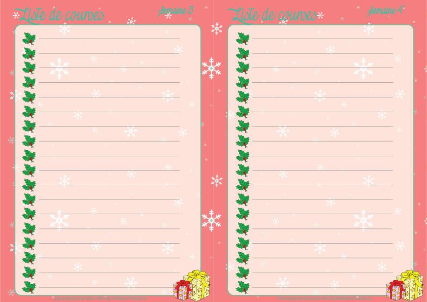 liste-courses-decembre-2-vue