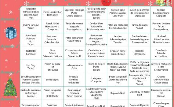 menus-sur-1-mois-decembre-visuel