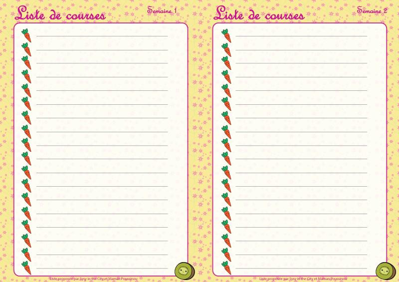 liste-courses-mars-1-visuel