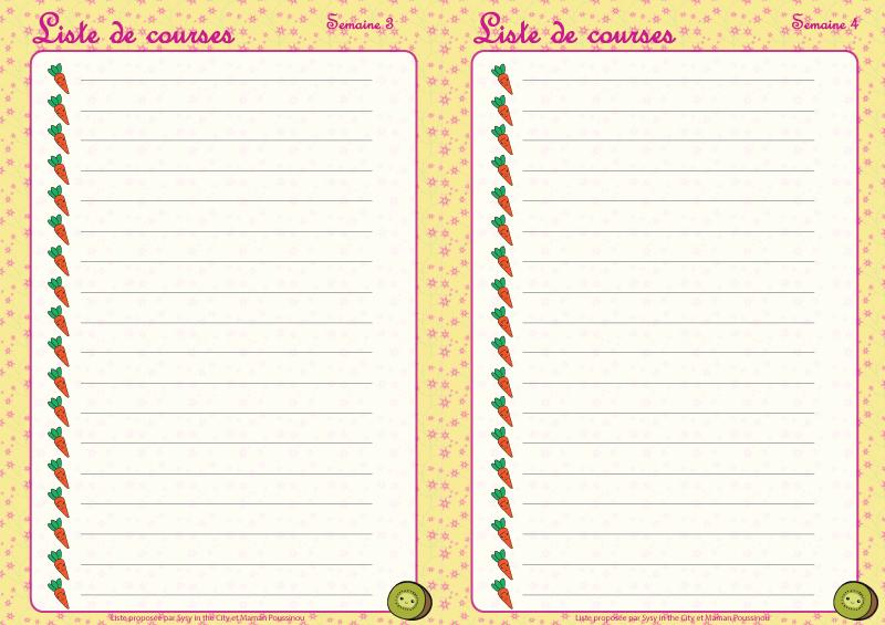 liste-courses-mars-2-visuel