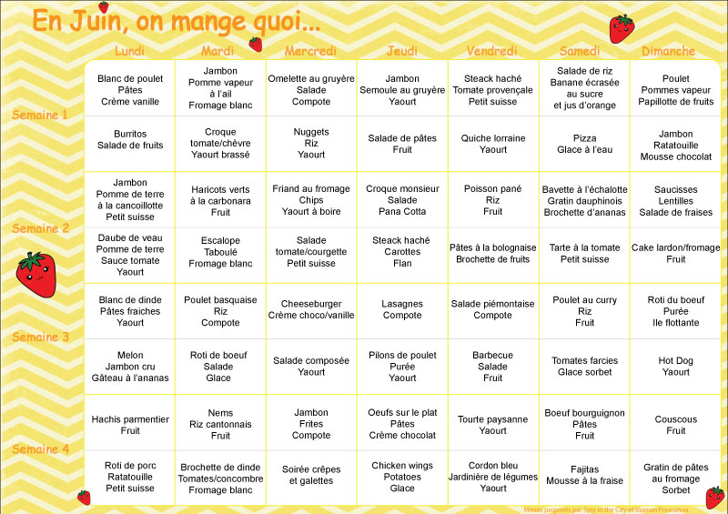 menus-juin-1-mois
