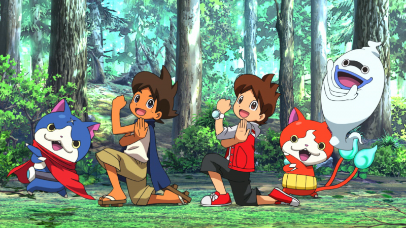 yokai_watch05