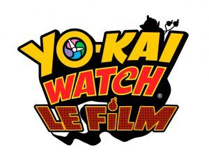 yokai_watch_logo
