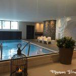 Évasion, détente et lâcher-prise chez VitalSpa – Et le spa pour les débutants