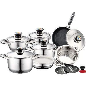 Choisir ses accessoires de cuisine