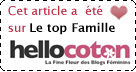 TOP-HELLO-FAMILLE