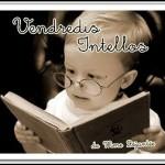L'âge idéal pour la maternelle – Les Vendredis Intellos n°2