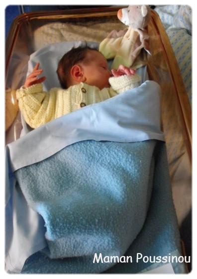naissance-blog
