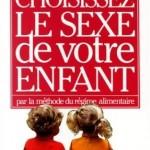 Choisir le sexe de son enfant ? – Les Vendredis Intellos n°9