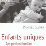 Etre un enfant unique – Les Vendredis Intellos n°10