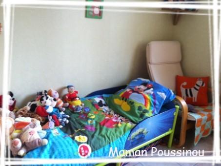chambre bébé 14