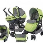 Ces choses que j'ai ENCORE envie d'acheter pour mon bébé
