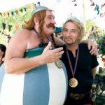 Astérix et Obélix : Au service de sa majesté – Cadeaux dedans